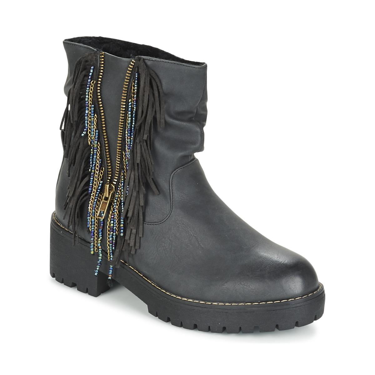 Støvler Coolway  BARINA