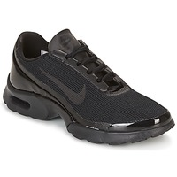 Sko Dame Lave sneakers Nike AIR MAX JEWELL W Sort