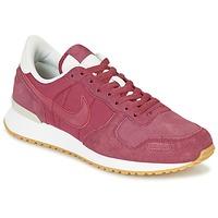 Sko Herre Lave sneakers Nike AIR VORTEX LEATHER BORDEAUX