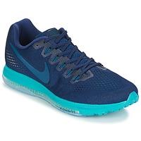Sko Herre Løbesko Nike ZOOM ALL OUT LOW Blå