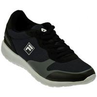 Sko Herre Lave sneakers Fila