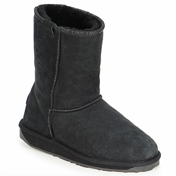 Støvler EMU STINGER LO
