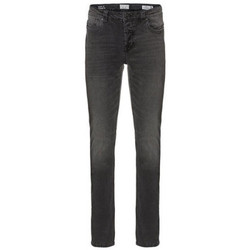 textil Herre Smalle jeans Only & Sons jeans Sort
