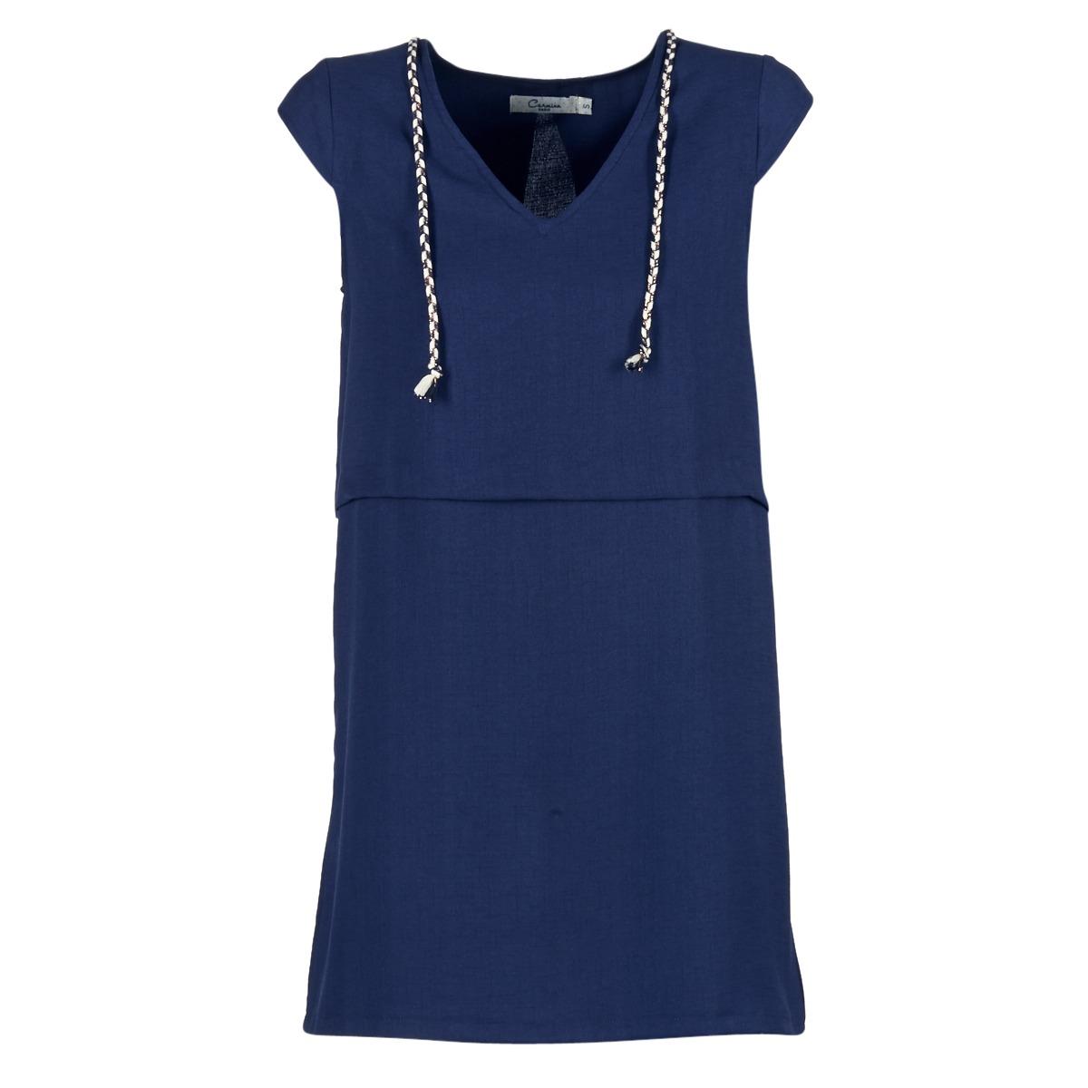 Korte kjoler Casual Attitude  GELLE