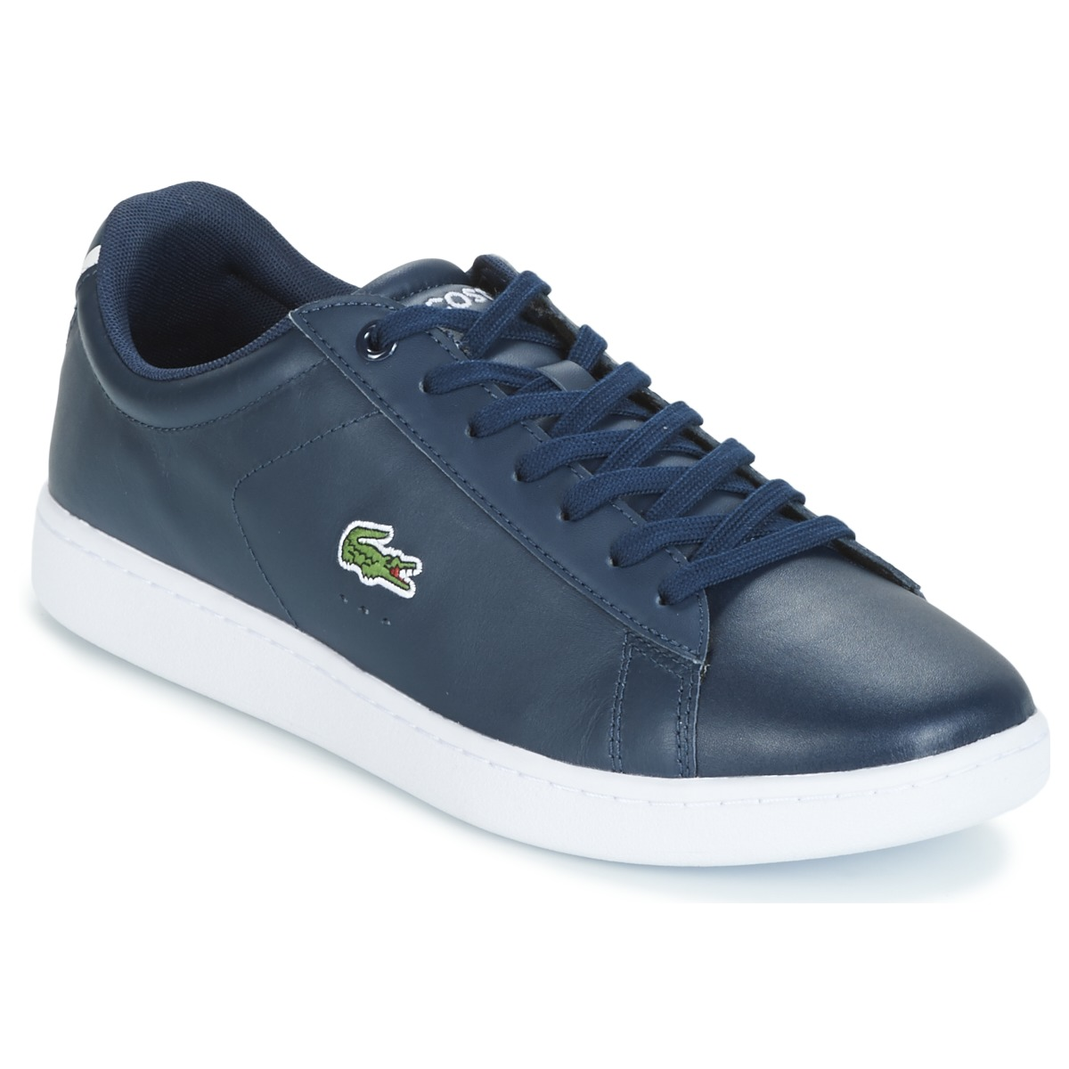 Sneakers Lacoste  CARNABY EVO BL