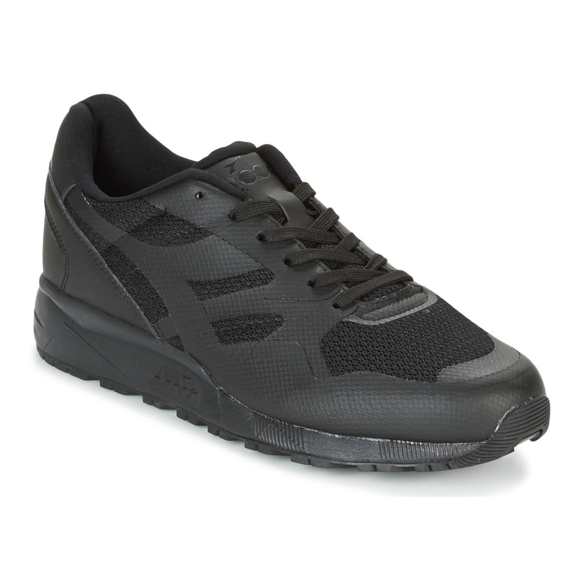 Sneakers Diadora  N902 MM
