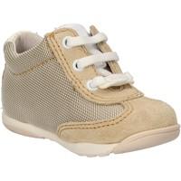 Sko Dreng Sneakers Balducci AF694 Beige
