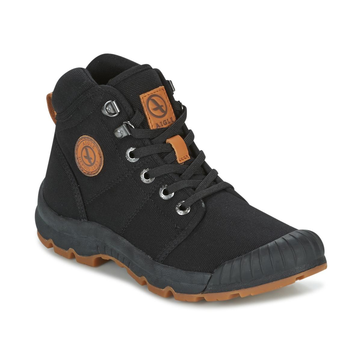 Sneakers Aigle  TENERE LIGHT W