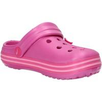 Sko Dreng Sandaler Everlast AF849 Pink