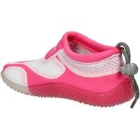 Sko Pige Sneakers Everlast AF851 Flerfarvet
