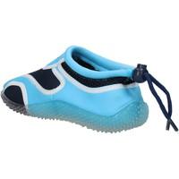 Sko Dreng Sneakers Everlast AF852 Flerfarvet