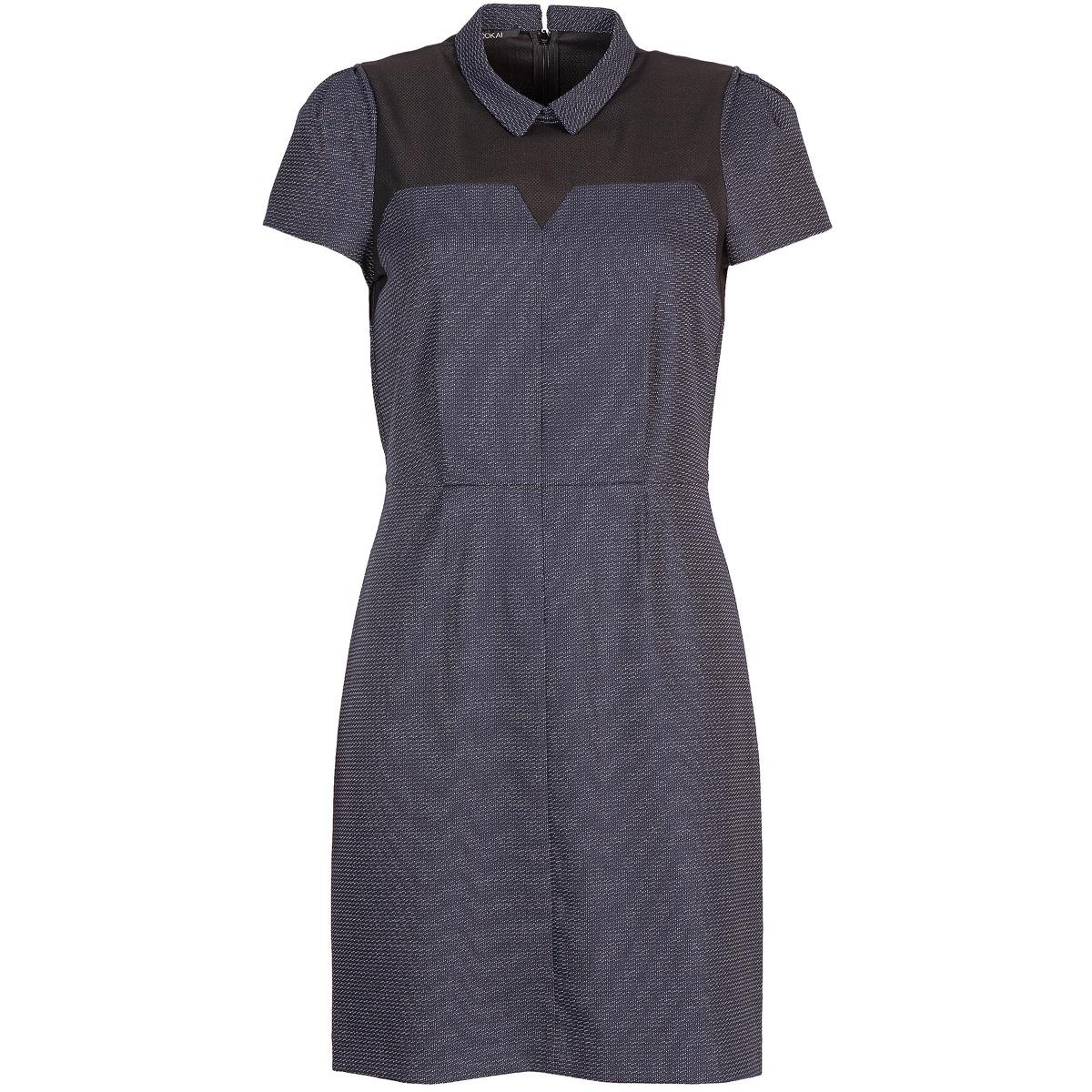 Korte kjoler Kookaï  LAURI