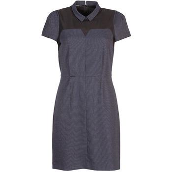 textil Dame Korte kjoler Kookaï LAURI Marineblå