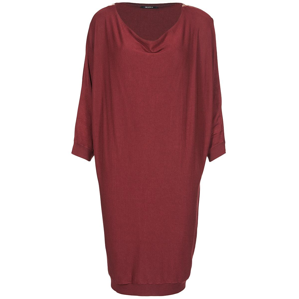 Korte kjoler Kookaï  BLANDI