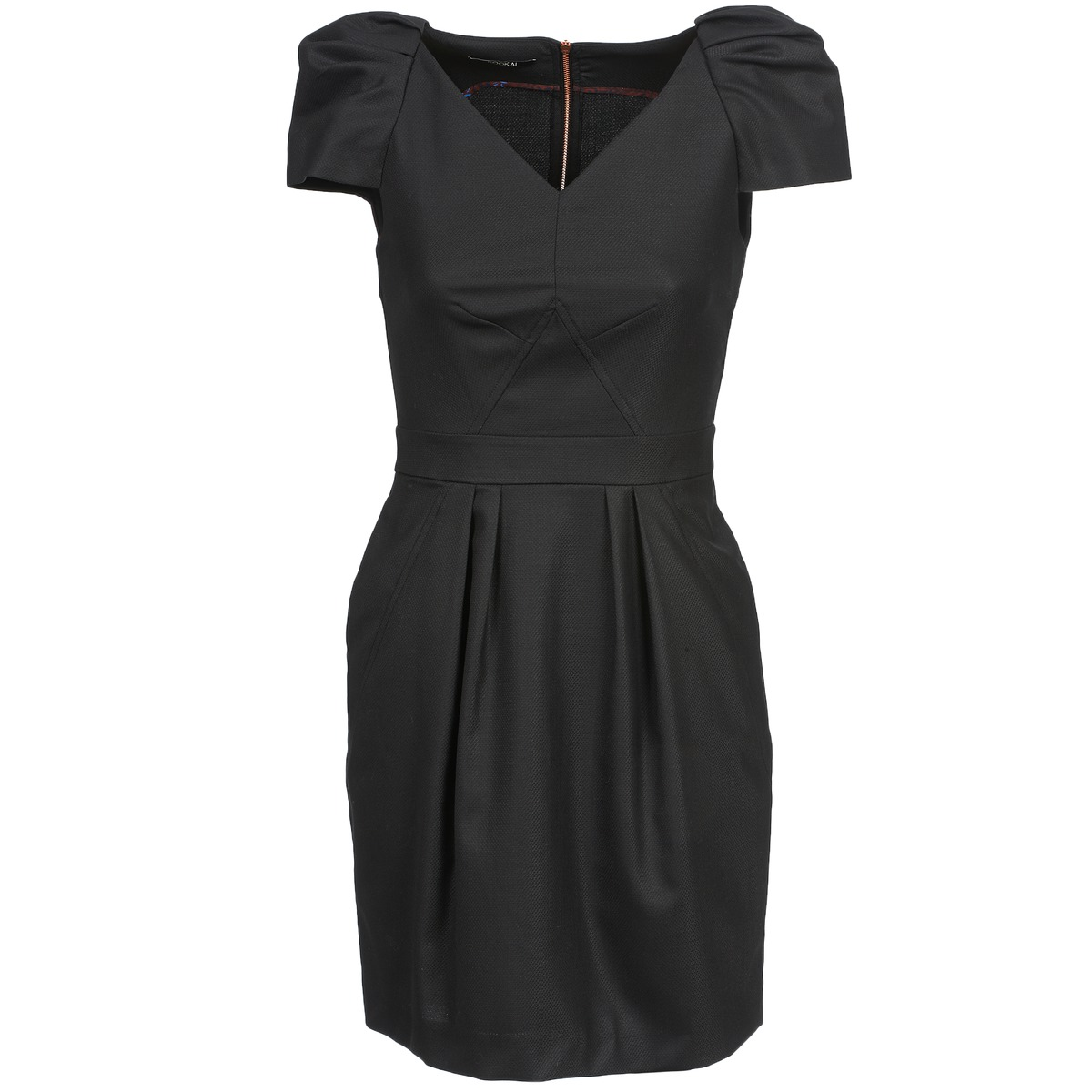 Korte kjoler Kookaï  CHRISTA