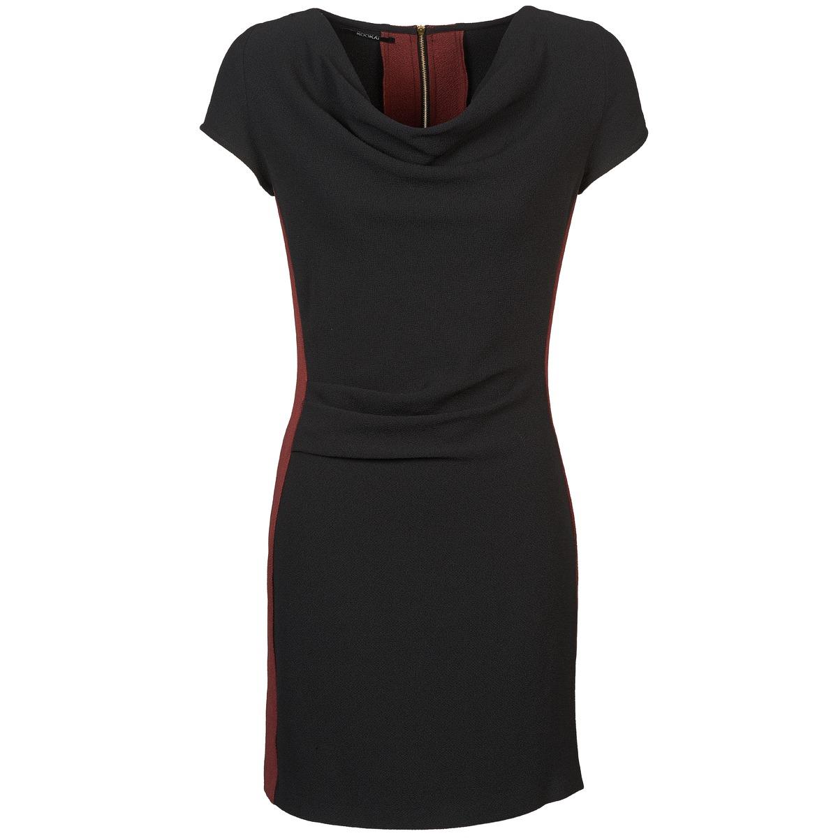 Korte kjoler Kookaï  DIANE