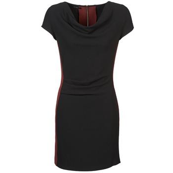 textil Dame Korte kjoler Kookaï DIANE Sort