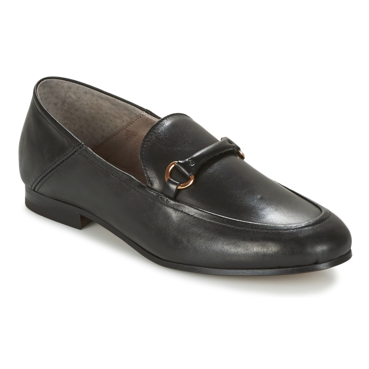 Loafers Hudson  ARIANNA