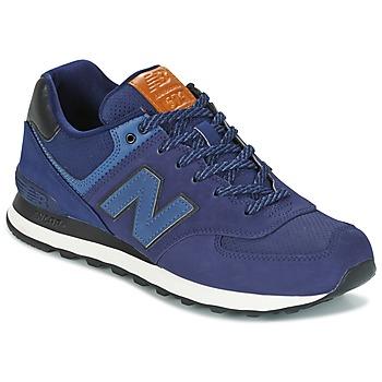Sko Lave sneakers New Balance ML574