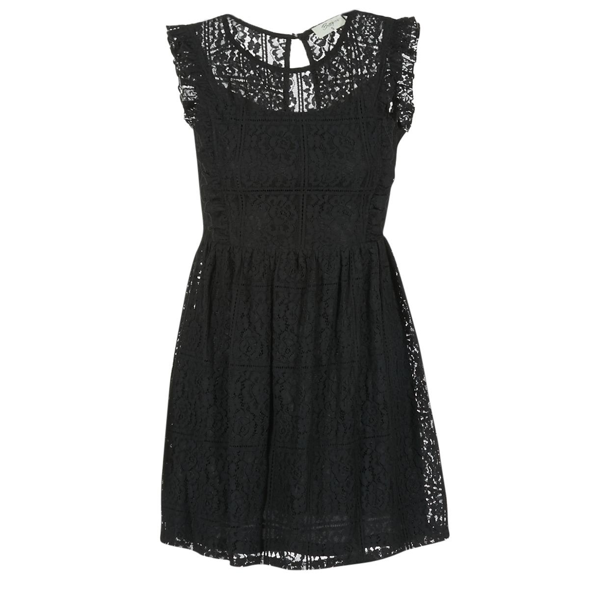 Korte kjoler Betty London  GLATOS