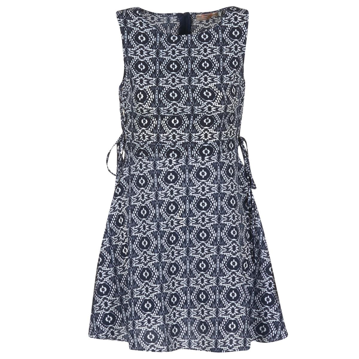 Korte kjoler Moony Mood  GIRA