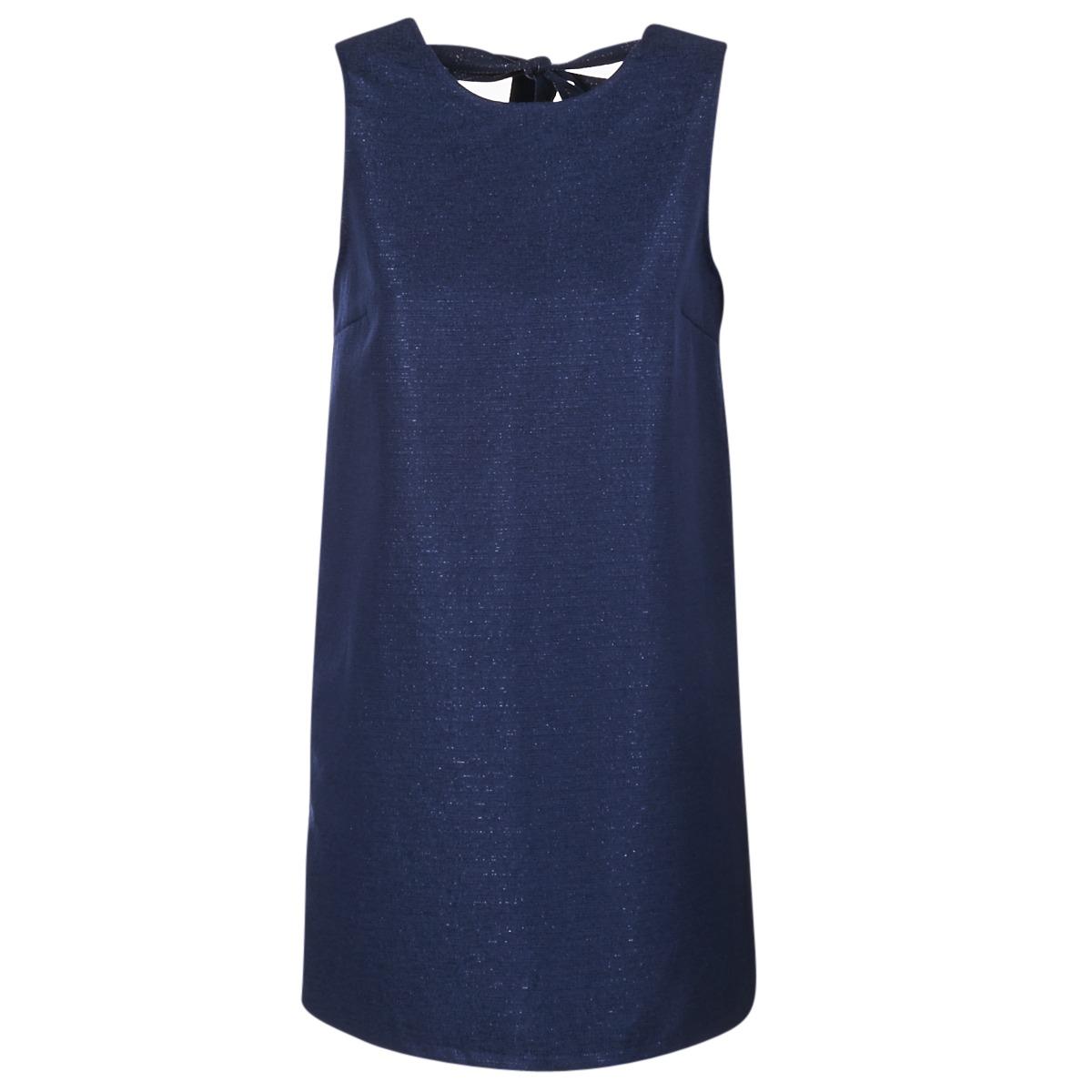 Korte kjoler Casual Attitude  GADINE