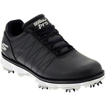 Sko Herre Lave sneakers Skechers