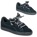 Sneakers Puma  Basket Heart Satin