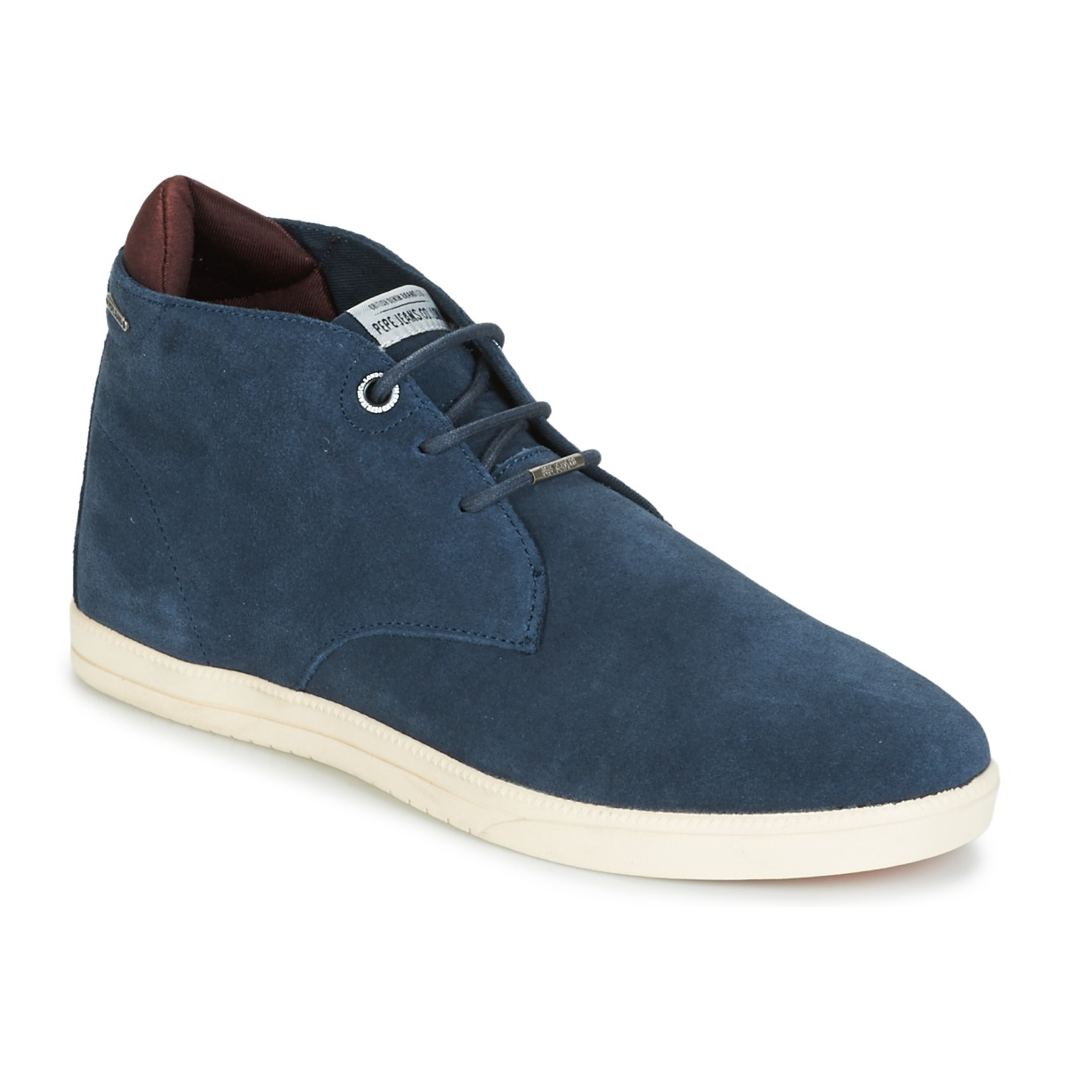 Sneakers Pepe jeans  BOLTON