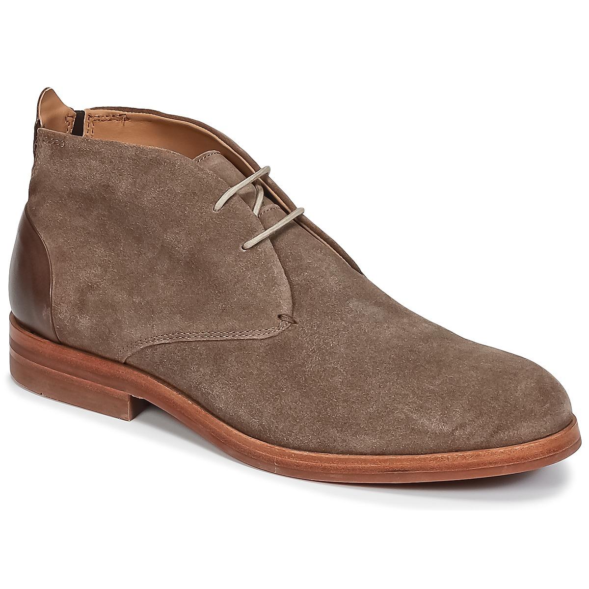 Støvler Hudson  MATTEO