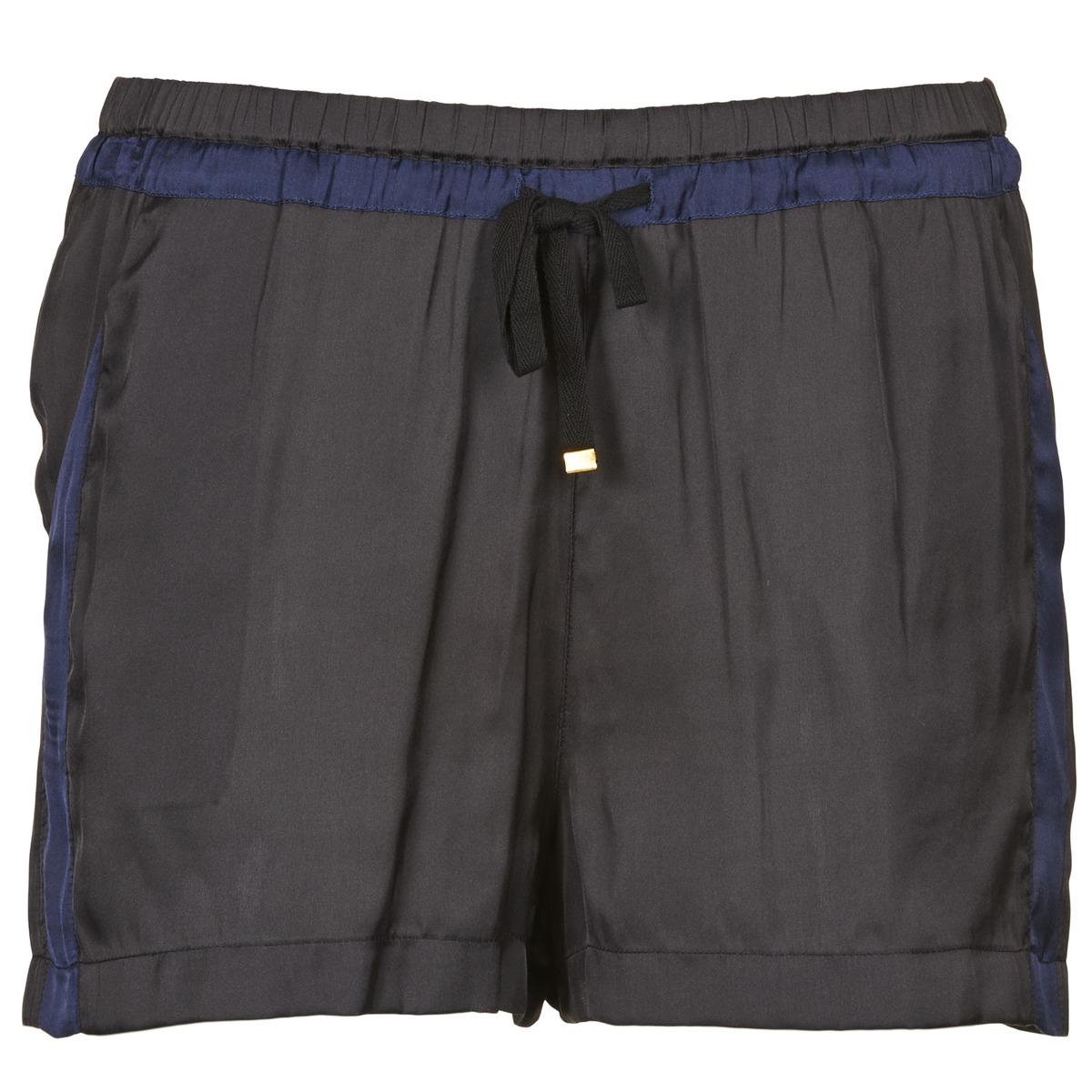 Shorts Naf Naf  KAOLOU