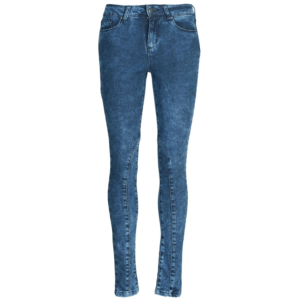 Smalle jeans Naf Naf  GOJO
