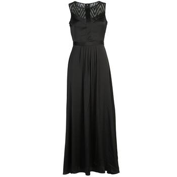 Lange kjoler Naf Naf LYKATE (1777853943)