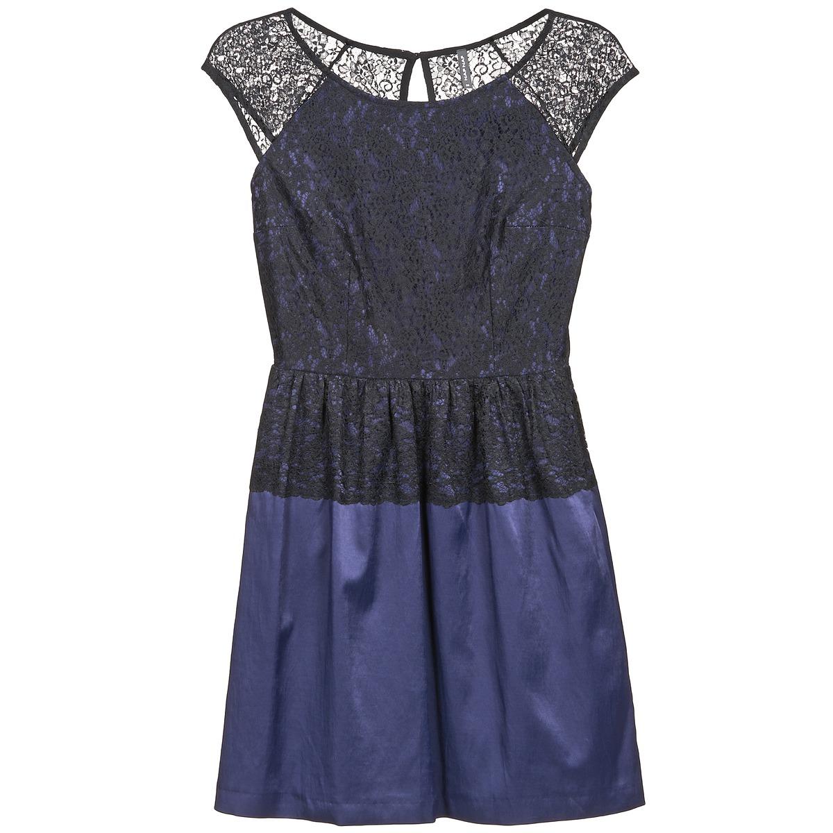 Korte kjoler Naf Naf  LYLITA
