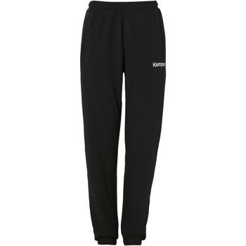 textil Herre Træningsbukser Kempa Pantalon de Jogging noir