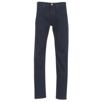 textil Herre Lige jeans Levi's 501® LEVI'S® ORIGINAL FIT Carbonized