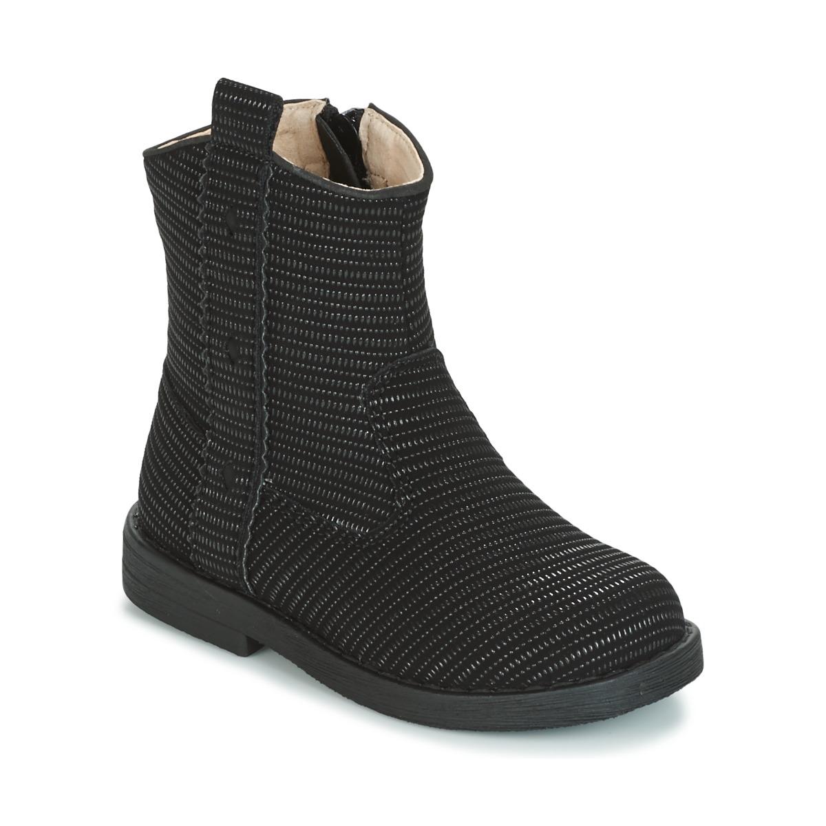 Støvler til børn Mod'8  ZOULIA