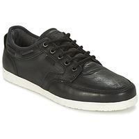 Sko Herre Lave sneakers Etnies DORY Sort