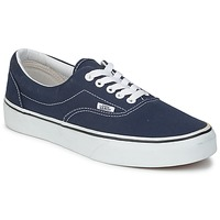 Sko Lave sneakers Vans ERA Navy