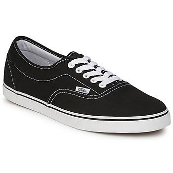 Sneakers Vans LPE (888388537)