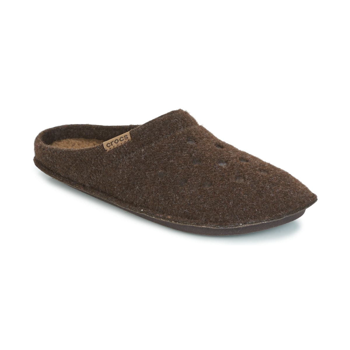 Sko Crocs  CLASSIC SLIPPER