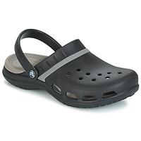 Sko Træsko Crocs MODI Sort
