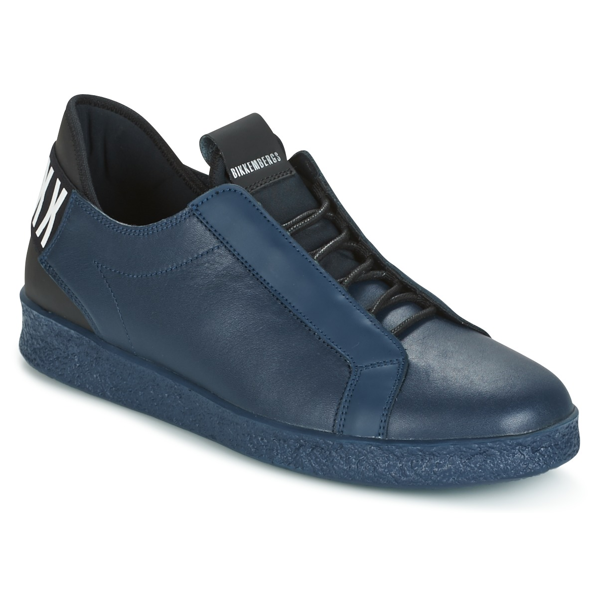 Sneakers Bikkembergs  BEST 873