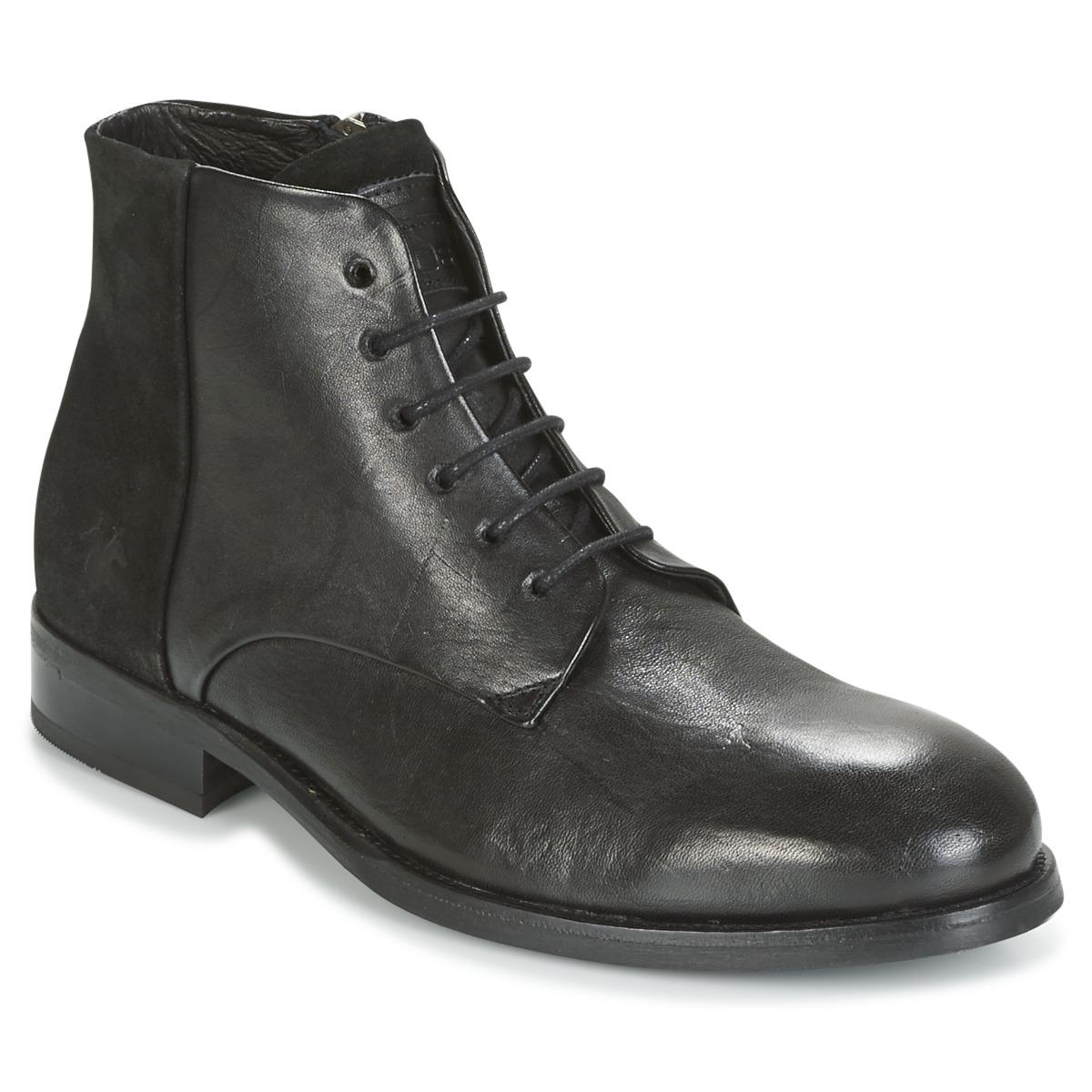 Støvler Kost  MODER