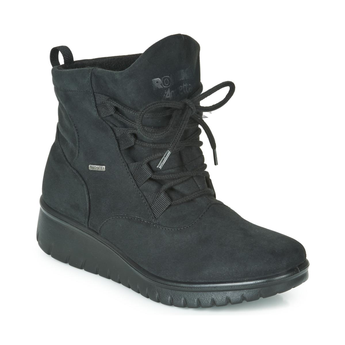 Støvler Romika  VARESE N08