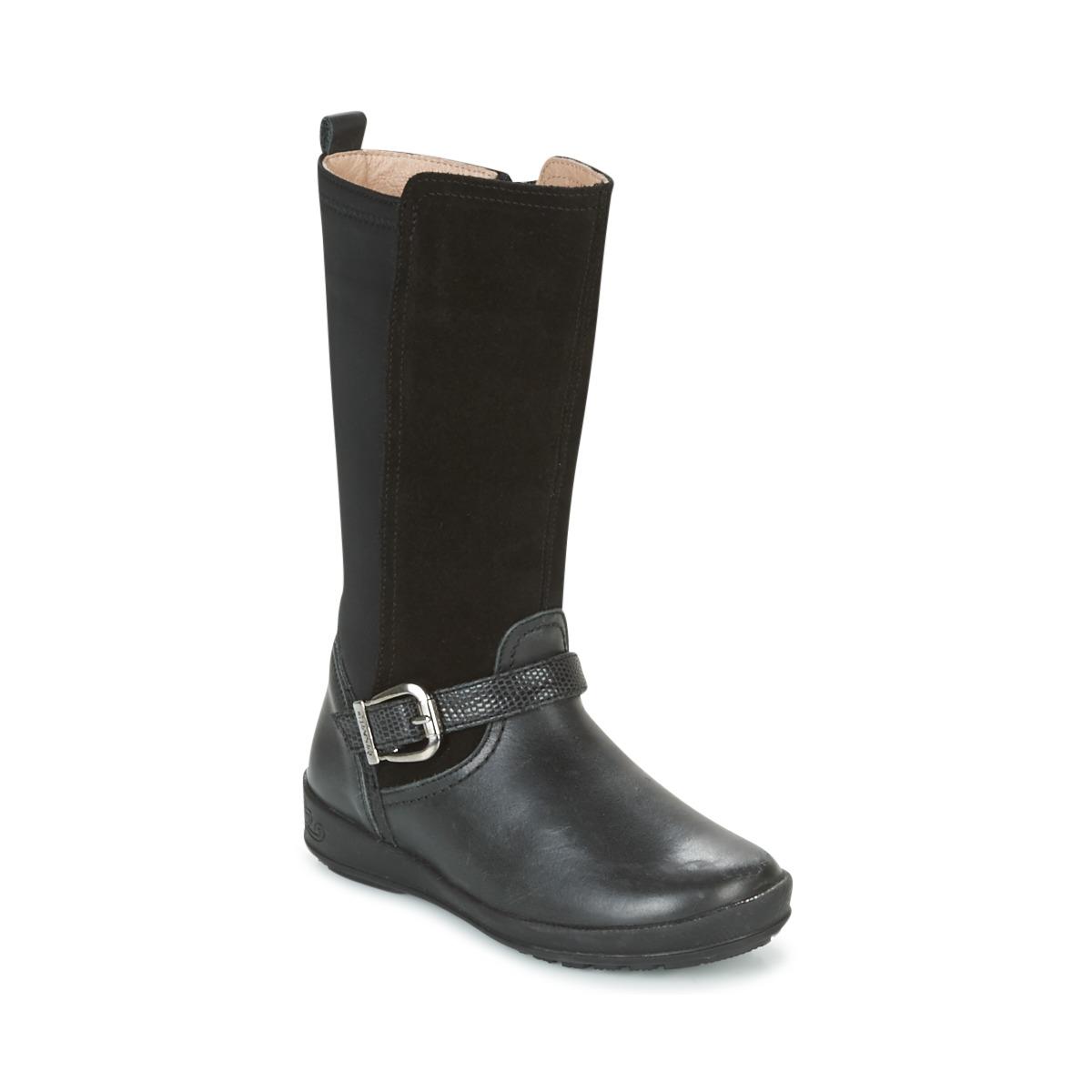 Støvler til børn Garvalin  NEW FLORES