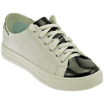 Sko Dame Lave sneakers Koloski  Flerfarvet