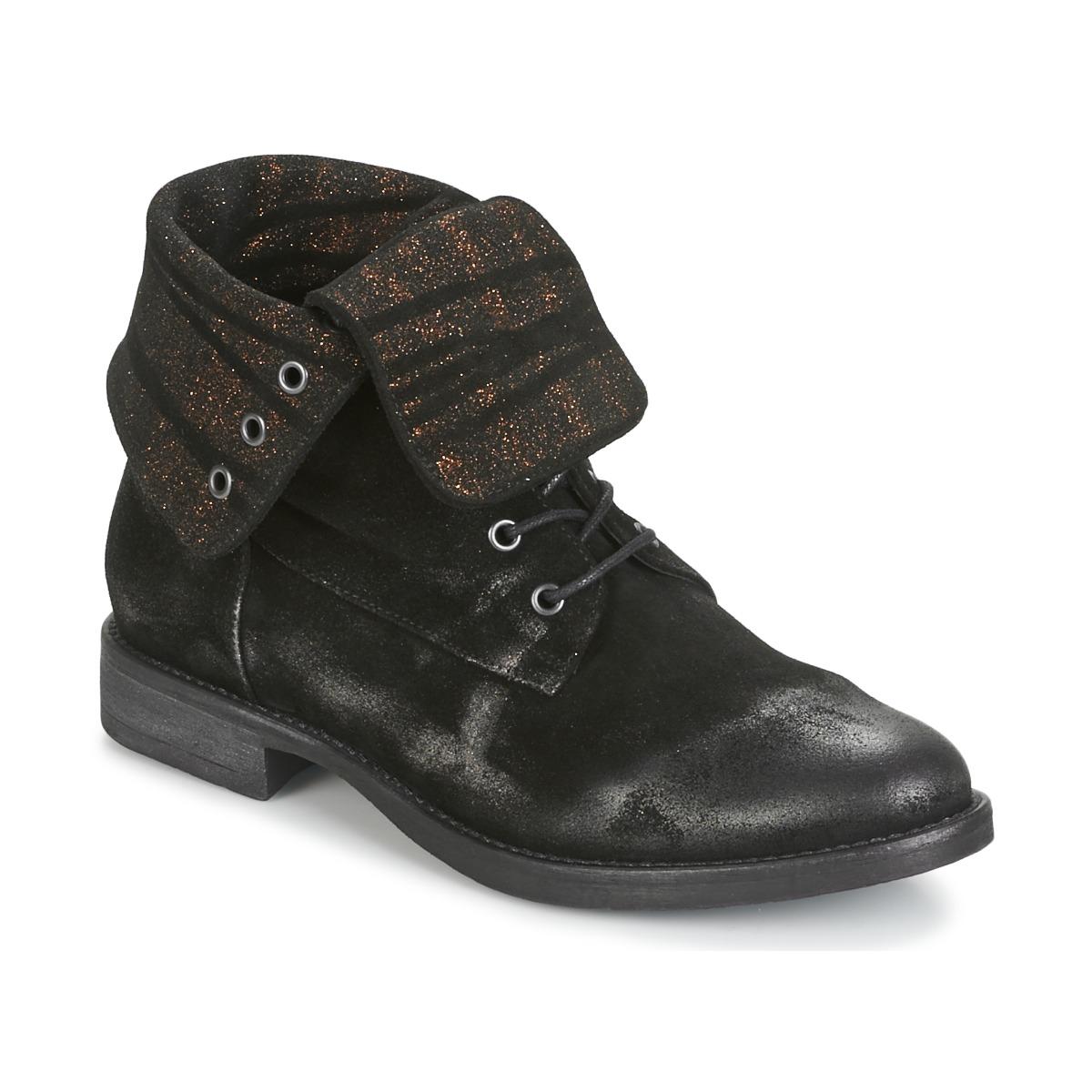 Støvler Now  BIANCA II