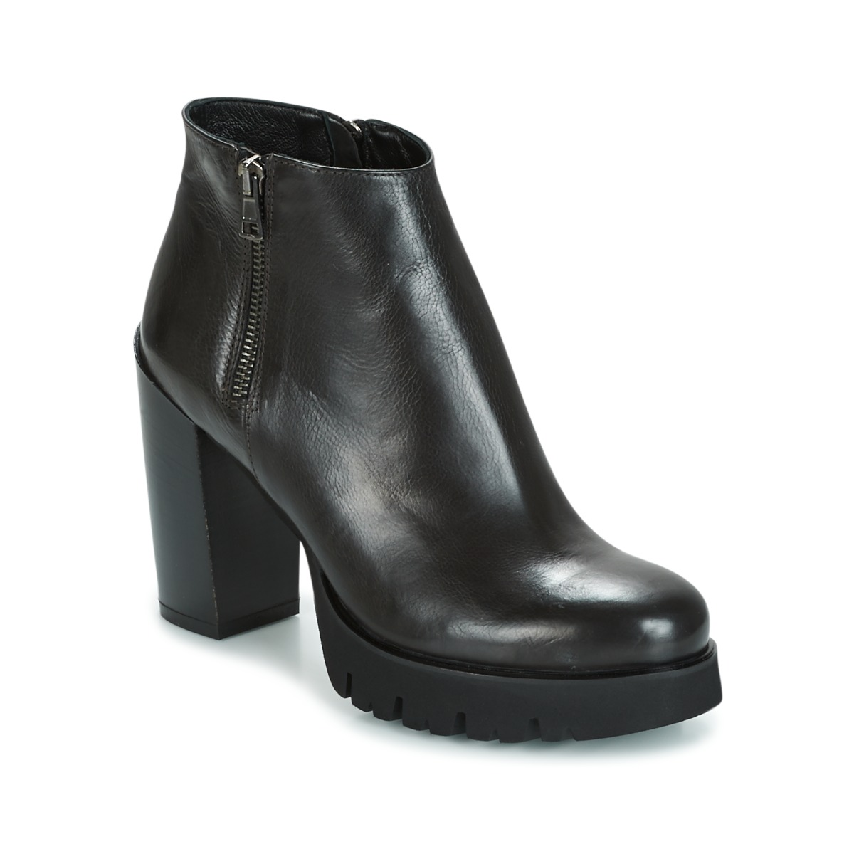 Støvler Now  TUTTO