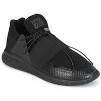 Sko Herre Lave sneakers Asfvlt EVOLUTION MID Sort